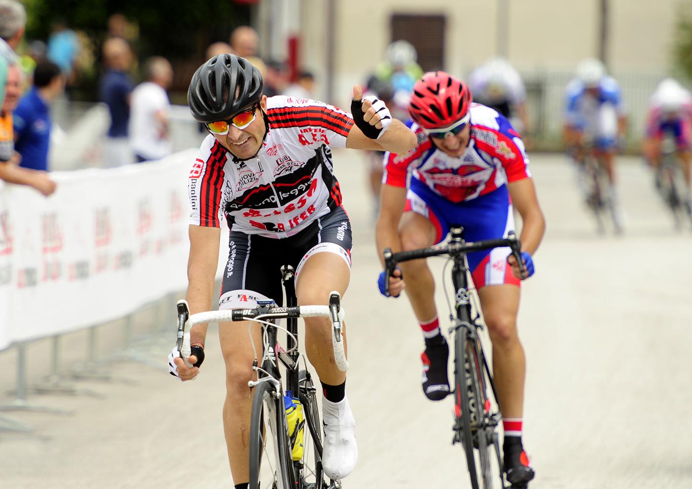 campionato_nazionale_ciclismo_csi176.jpg